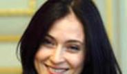 Ceyda Düvenci Sevgilisiyle Görüntülendi