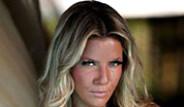 Ivana Sert Boşanma Tazminatını Az Buldu