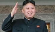 Kuzey Kore Lideri Kim, Eniştesini Toplantıdan Attırdı