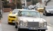 Cem Yılmaz Otomobilini Satılığa Çıkarttı