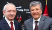 Tahliye Olan Mustafa Balbay Meclis'te Yemin Etti