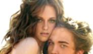 Kristen Stewart ve Robert Pattinson Aşkı Alevlendi