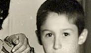Erdal Eren, İdam Yıldönümünde Anılıyor