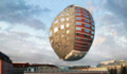 Almanya'da Tıklanma Rekoru Kıran Otel