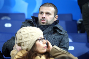 Kasımpaşa: 2 - Beşiktaş: 1
