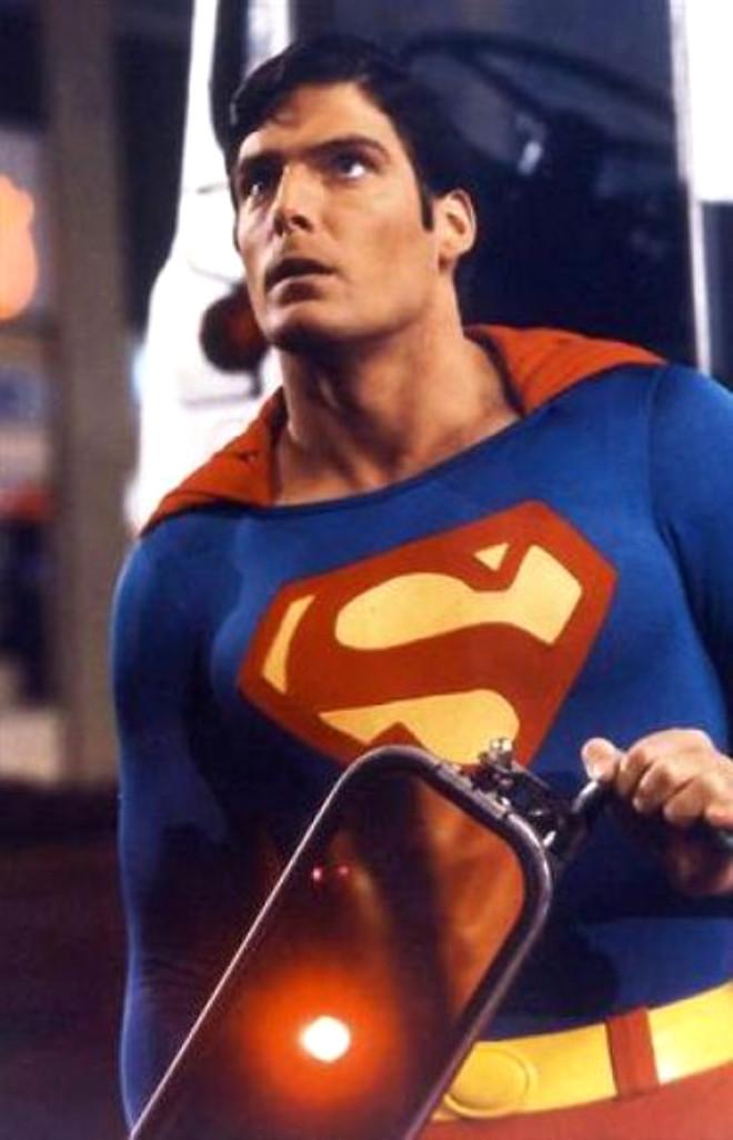 Süper Kahramanların 'Süper' Ücretleri