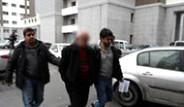 Türkiye Gündemini Sarsan Yolsuzluk Operasyonu