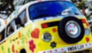 Volkswagen Efsanesi Geri Dönüyor