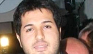 Reza Zarrab'ın 5 Yıllık Hızlı Yükselişi