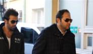 Yolsuzluk Soruşturmasındaki Tutuklamalar Dış Basında