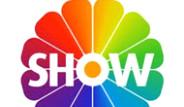 Show TV'de Büyük Değişiklik!