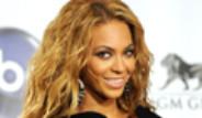 Beyonce Son Albümüyle Rekor Kırdı