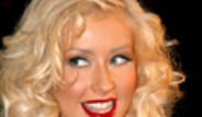 Ünlü Şarkıcı Christina Aguilera Eski Formuna Kavuştu