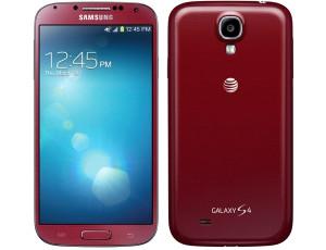 Kırmızı Renkli En İyi Akıllı Telefonlar