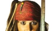 En İyi Johnny Depp Filmleri Galerisi