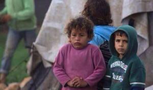 Çadırda Donma Tahlikesi Yaşayan 60 Suriyeli Aileye Yardım Eli Uzandı