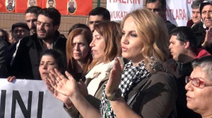 CHP'li Vekil Tanal: Hükümetin İstifa Etmesi Lazım