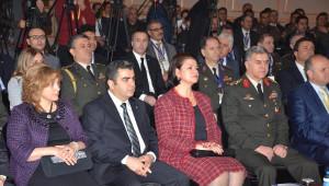 Jandarma Genel Komutanı Yörük: Her Gün 24 Vatandaşımızı Trafik Kazalarında Kaybediyoruz