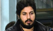 Reza Zarrab'ın Yakınlarına Aldığı Son Hediyeler