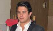Alican Ağaoğlu Gece Gezmesinde Yakalandı