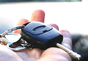 2013'te En Çok Satan Otomobiller
