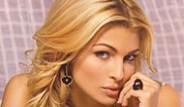 Cristina Chiabotto, Trabzonspor Maçını 4 Gözle Bekliyor