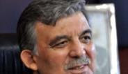 AK Parti İktidarında Bakanlık Yapan İsimler