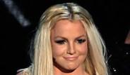 Britney Spears Cinsel Hayatıyla Samimi Açıklamalar Yaptı