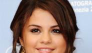 Selena Gomez Hastalığı Yüzünden Konserlerini İptal Etti