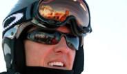 Schumi'nin Kayak Sevdası