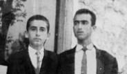 Kemal Kılıçdaroğlu'nun Görülmemiş Fotoğrafları
