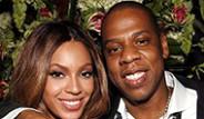 Beyonce ve Kocası Evlilik Hayatlarını Renklendiriyor