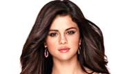 Selena Gomez Deri Veremi Oldu