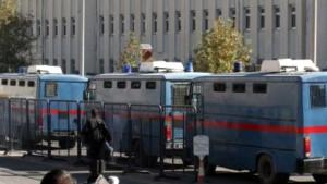 2 Tutuklu Milletvekili Daha Serbest Bırakıldı