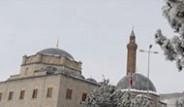 Kars'ta Nem Oranı Yüzde 86'ya Ulaştı