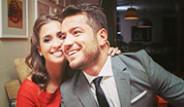 Buse Terim'in Düğünü İçin Sponsorluk Teklifleri Yağıyor