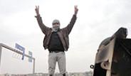 El Kaide Irak'ta Devlet İlan Etti