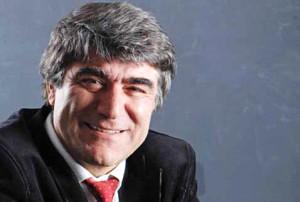 Gazeteci Hrant Dink'in Öldürülmesine İlişkin 18 Sanığın Yeniden Yargılanması