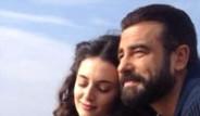 Zeytin Tepesi Yakında Kanal D'de