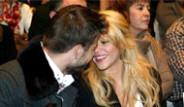 Shakira: Sevgilim Beni Şişman Seviyor