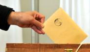 ORC'den 4 Büyükşehirde Yerel Seçim Anketi