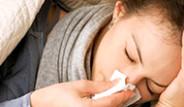 Bakanlık'tan H3N2 Reçetesi
