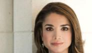 Dünyanın En Güzel Kadın Politikacıları