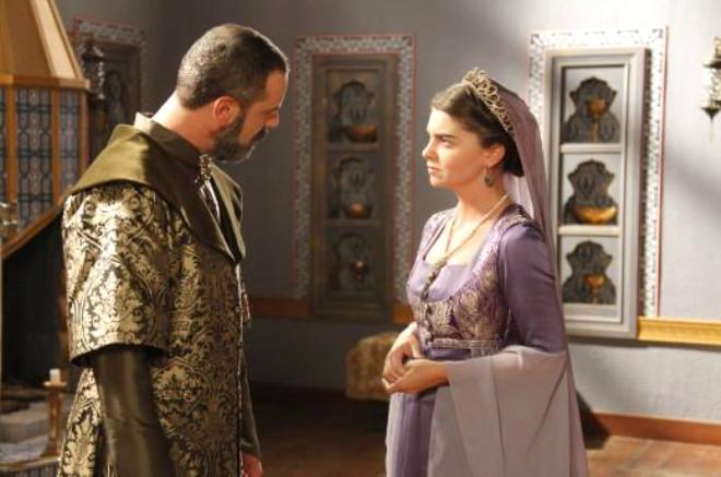 Ozan Güven: Pelin'le Aşk Yaşayacak Kadar Karaktersiz miyim?