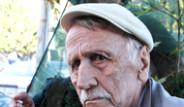 Usta Oyuncu Süheyl Eğriboz Hayatını Kaybetti