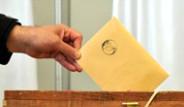 ORC'nin 5 Büyükşehirde Yaptığı Yerel Seçim Anketi