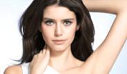 Beren Saat 'En İyi Kadın Sinema Oyuncusu' Seçildi Galerisi