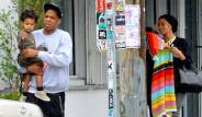 Beyonce ve Jay-Z, Kızları İçin 'Kuş Cenneti'ni Kapattı
