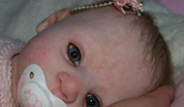 Gerçek Görünümlü Oyuncak Bebekler Cep Yakıyor