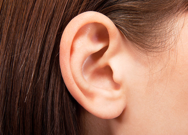 Bu yaş grubunun estetik isteği ağırlıklı olarak kulak estetiği ve burun estetiğidir. Kulak estetiğinde istisnai bir durum söz konusudur. Kulak estetiği için çocuğun psikolojik durumu göz önünde bulundurularak erken yaşta gerçekleştirdiğimiz tek operasyondur diyebiliriz.